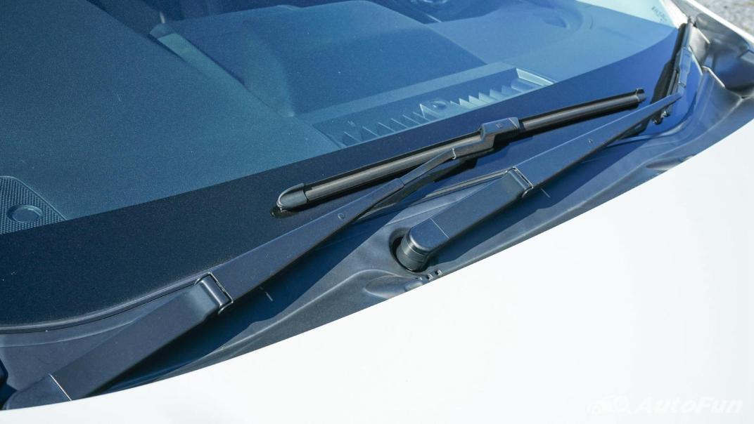 2019 Subaru XV GT Edition Exterior 021