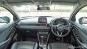 รูปภาพ Mazda 2