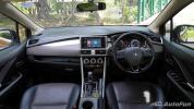 รูปภาพ Mitsubishi Xpander Cross