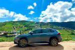 Owner Review :  2 เดือน 10,000 กม. ยิ่งขับยิ่งชอบ ——2020 Toyota Corolla Cross Hybrid Premium