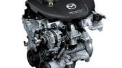 รูปภาพ Mazda CX-5