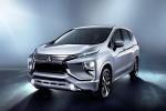เทียบมินิเอ็มพีวี Mitsubishi Xpander vs Suzuki Ertiga ค่าตัวห่างกันหลักแสน รุ่นไหนคุ้มกว่า?