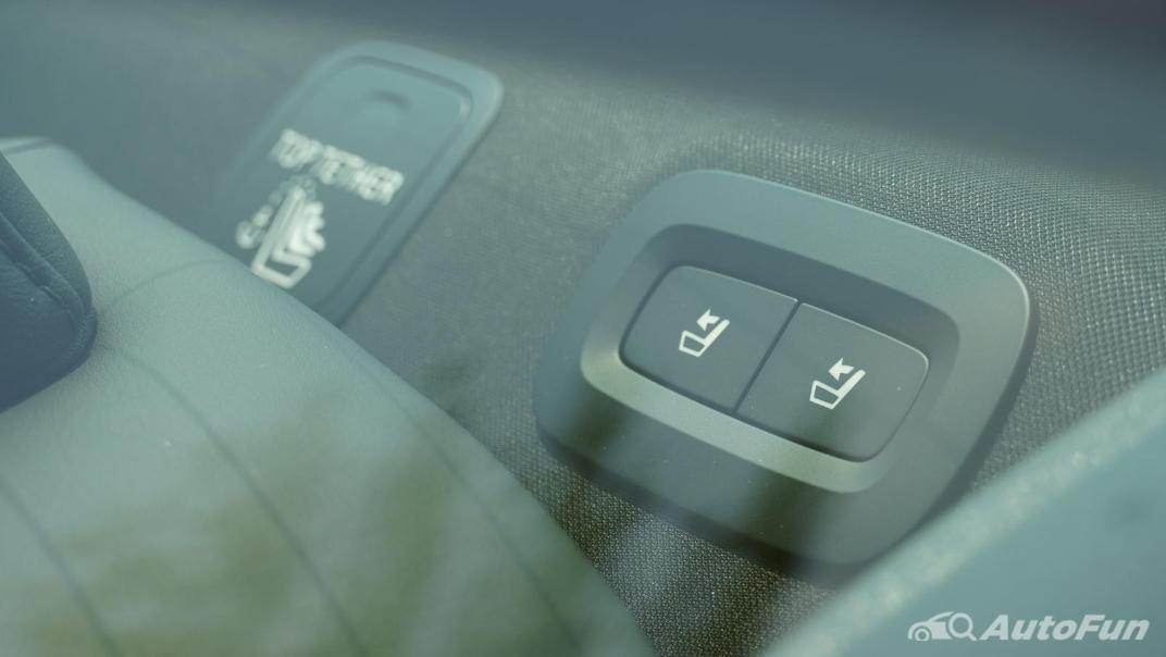 2021 Volvo S90 Recharge Interior 050