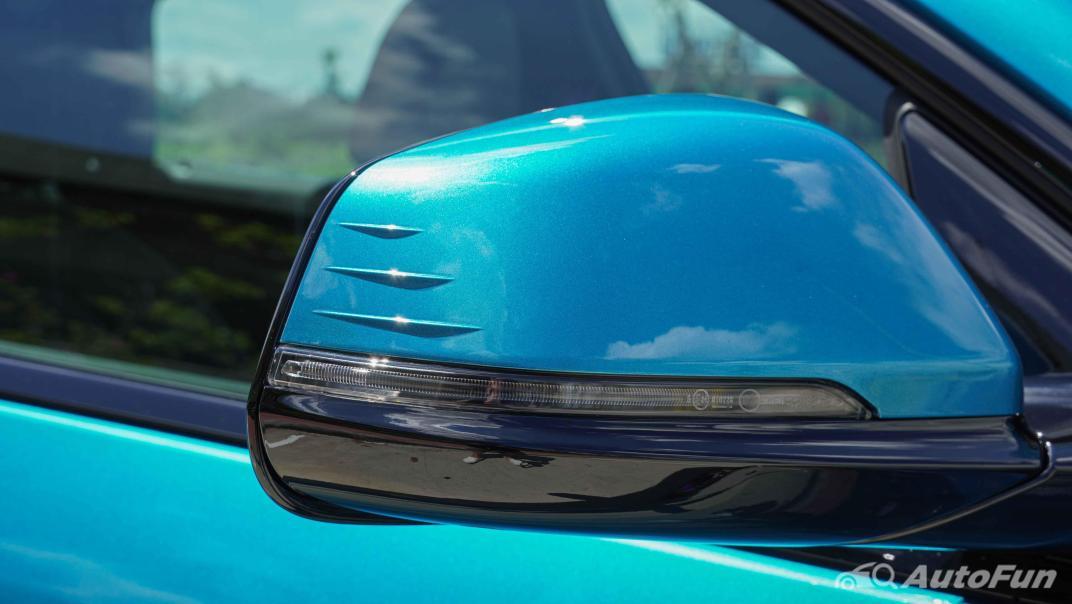 2020 BMW 2-Series-Gran Coupé 1.5 218i M Sport Exterior 028