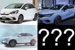 ทำไมบริษัทรถต้องแบ่ง Global Model และ Regional Model?