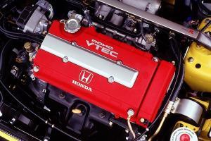 VTEC สมการความแรงของ Honda กับวลีเทคเปิดโลกเปลี่ยน มันมีดีอย่างไร