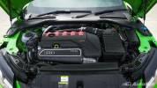 รูปภาพ Audi TT