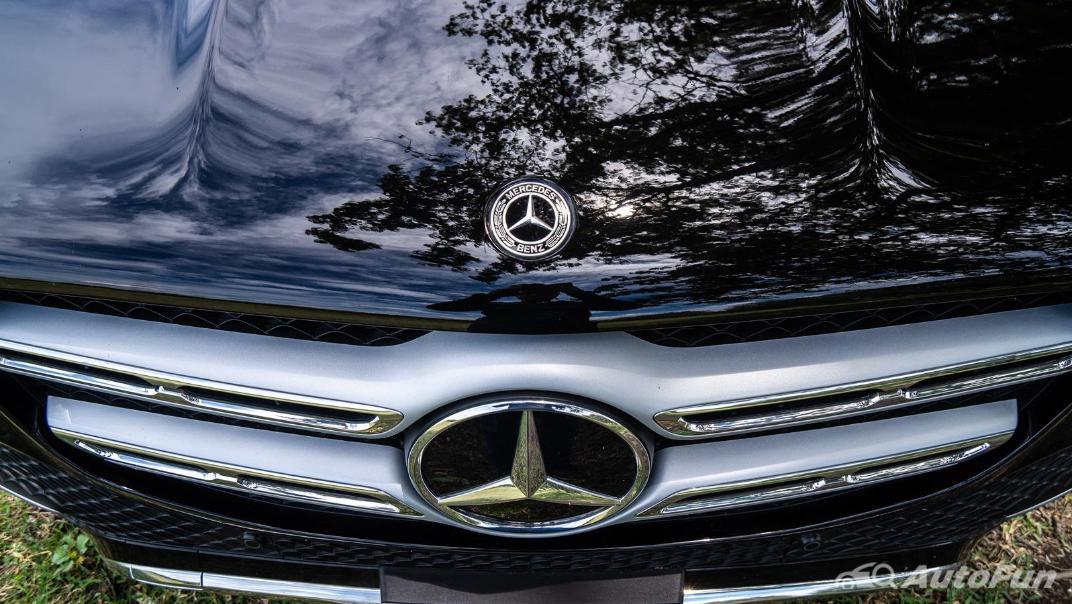 2021 Mercedes-Benz GLE-Class 350 de 4MATIC Exclusive Exterior 015