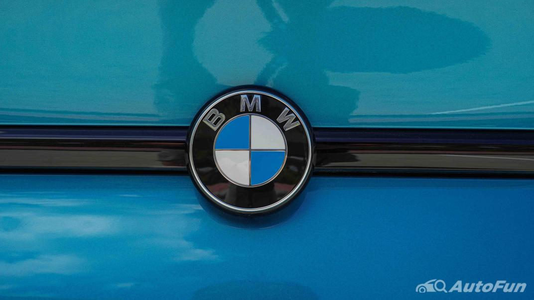 2020 BMW 2-Series-Gran Coupé 1.5 218i M Sport Exterior 030