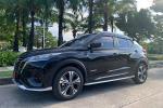 Owner Review : All New 2020 Nissan Kicks — น้อง นิสสัน คิกส์ กิ้กใหม่คุณพ่อบ้าน