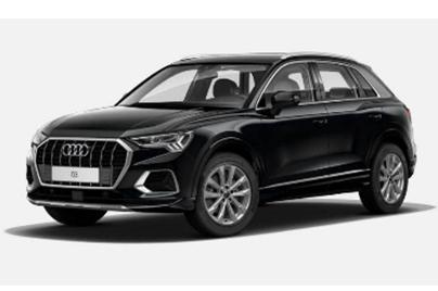 2020 1.4 Audi Q3 35 TFSI S line