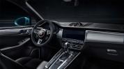 รูปภาพ Porsche Macan