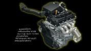 รูปภาพ Suzuki Jimny