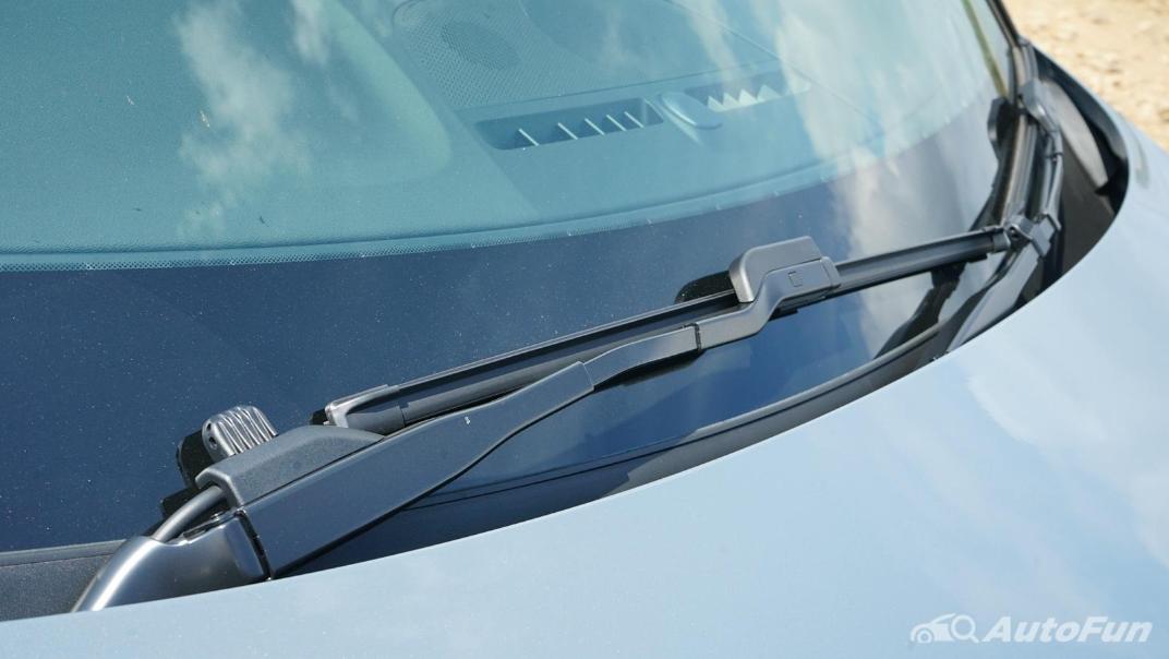 2020 Volvo XC 40 2.0 R-Design Exterior 030