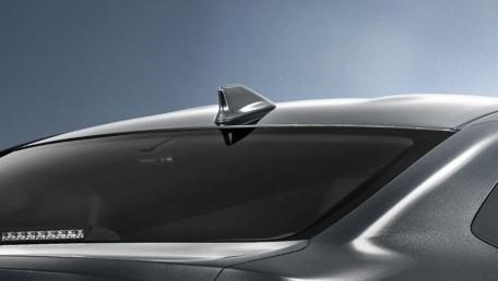 ราคา 2020 1.2 Toyota Yaris Ativ Entry รีวิวรถใหม่ โดยทีมงานนักข่าวสายยานยนต์ | AutoFun