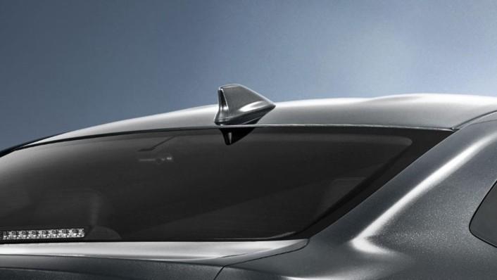 Toyota Yaris-Ativ Public 2020 Exterior 001