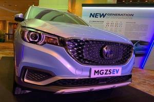 EV road map กับฝันฮับผลิตยานยนต์ไฟฟ้าอาเซียนในอีก 10 ปีข้างหน้า