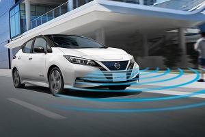 Nissan เผยผลวิจัยเหลืออุปสรรคเดียวที่ทำให้ผู้ขับขี่ชาวไทยลังเลซื้อรถยนต์ไฟฟ้า