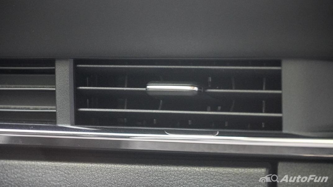 2020 Mazda CX-30 2.0 C Interior 044