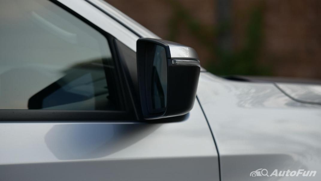2021 Mazda BT-50 Pro Freestyle Cab 1.9 S Hi-Racer Exterior 011