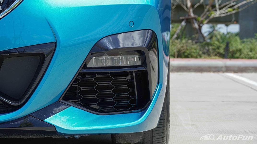 2020 BMW 2-Series-Gran Coupé 1.5 218i M Sport Exterior 018