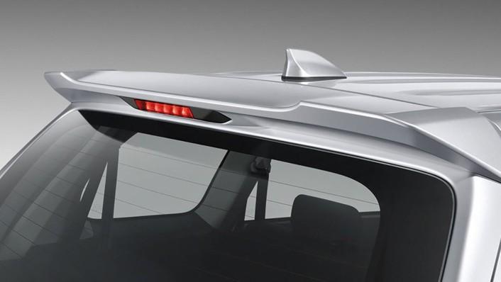 Toyota Avanza 2020 Exterior 007