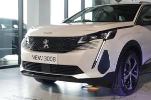 คู่มือซื้อรถ 2021 Peugeot 3008 สรุปความต่าง เผยค่าซ่อม อย่าเพิ่งซื้อจนกว่าจะได้เห็นราคาต่อไปนี้