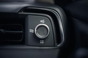ระบบ Air Diffusion System อาวุธลับใน 2021 Honda HR-V ใหม่ที่ผู้โดยสารต้องชื่นชอบ