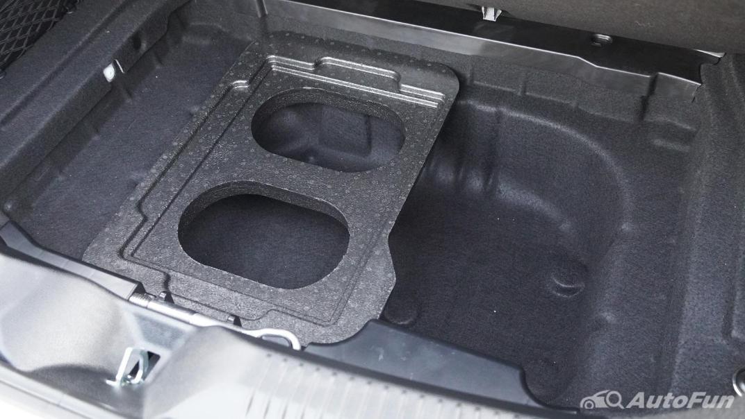 2021 Mercedes-Benz CLS 220 d AMG Premium Interior 074