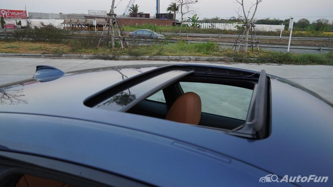 2020 BMW 4 Series Coupe 2.0 430i M Sport Exterior 033