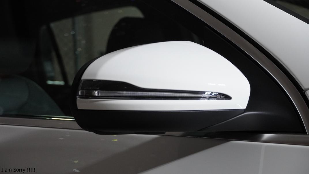 2021 Mercedes-Benz GLA-Class 200 AMG Dynamic Exterior 020