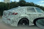 ซีดานน่าเบื่อใช่ไหม? 2022 Honda Civic Hatchback จ่อเผยโฉมมิถุนายนนี้ – ราคาสูงขึ้น