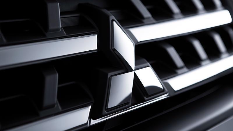 เปิดเหตุผลทำไม Mitsubishi ทำตลาด Outlander PHEV ที่กำลังจะตกรุ่นในบ้านเรา 02