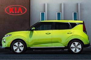 ส่อง 5 ข้อดี 5 ข้อด้อยก่อนเป็นเจ้าของ Kia Soul EV 2020