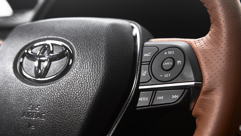 Toyota เรียกคืนรถกรณีปั๊มเชื้อเพลิงอีกกว่า 1.5 ล้านคัน – ทำไมชิ้นส่วนนี้มักสร้างปัญหา? 02