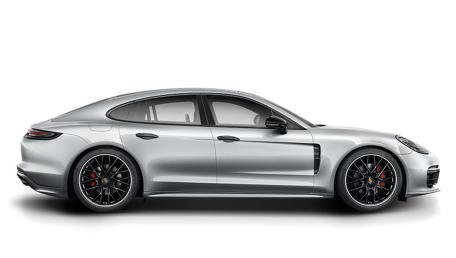 ราคา 2020 4.0 Porsche Panamera Turbo S E-Hybrid Sport Turismo รีวิวรถใหม่ โดยทีมงานนักข่าวสายยานยนต์ | AutoFun