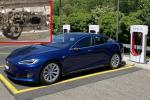 หนูตัวเดียวสามารถทำ Tesla ช็อตได้ทั้งคัน มาดูสภาพชิ้นส่วนภายใน หลังโดยหนูแทะสายไฟแล้ว