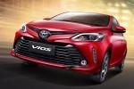 5 เหตุผลที่ New 2019 Toyota Vios ยังเป็นรถยนต์ที่น่าคบหาสมาคม