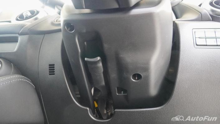 2020 Mazda 2 Hatchback 1.5 XDL Sports Interior 009