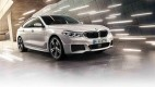 BMW 6-Series-Gran-Turismo