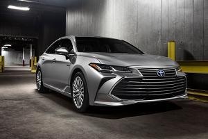 Toyota เรียกคืนรถกรณีปั๊มเชื้อเพลิงอีกกว่า 1.5 ล้านคัน – ทำไมชิ้นส่วนนี้มักสร้างปัญหา?