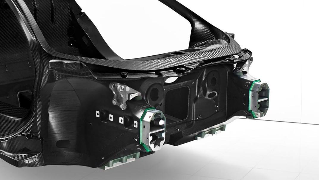 McLaren P1 2020 Others 004