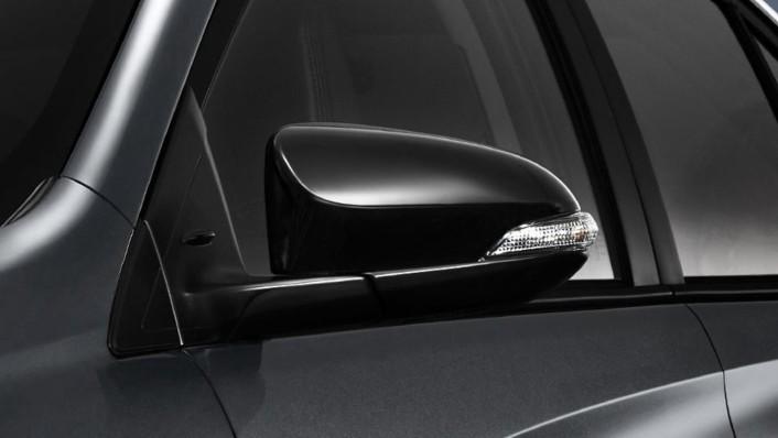 Toyota Yaris-Ativ 2020 Exterior 008