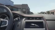 รูปภาพ Jaguar E-Pace