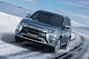 Mitsubishi เปิดแผนธุรกิจระยะกลาง เน้นปรับต้นทุน-สร้างกำไร สู่การเติบโตอย่างยั่งยืน