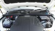 รูปภาพ Audi Q7