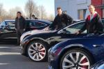 เจ้าของรีวิวเอง Tesla Model 3 ข้อดีมาก ข้อเสียก็มีด้วย โดยรวมน่าใช้ แต่เสียดายที่เมืองไทยขายแพง