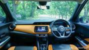 รูปภาพ Nissan Kicks e-POWER