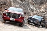 [วิเคราะห์] เกิดอะไรขึ้นกับ 2021 Mazda BT-50 และยอดจอง 70 คันจากงานมอเตอร์โชว์ปีนี้