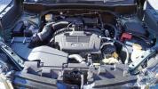รูปภาพ Subaru Forester